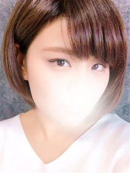 なつ   美女物語PLUS - 所沢・入間風俗