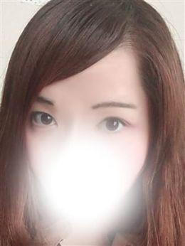 ひかる   美女物語PLUS - 所沢・入間風俗