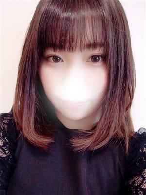 おとは 美女物語PLUS - 所沢・入間風俗