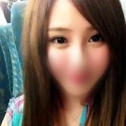 あん|ピュアガール(Pure Girl) - 福岡市・博多風俗