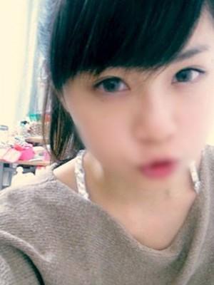 もか|ピュアガール(Pure Girl) - 福岡市・博多風俗