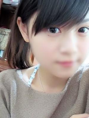 もか|ピュアガール(Pure Girl) - 福岡市・博多風俗 (写真2枚目)
