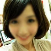 めぐみ|ピュアガール(Pure Girl) - 福岡市・博多風俗