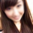 れん|ピュアガール(Pure Girl) - 福岡市・博多風俗