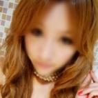 じゅりあ|ピュアガール(Pure Girl) - 福岡市・博多風俗