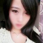 なな|ピュアガール(Pure Girl) - 福岡市・博多風俗