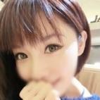 せりな|ピュアガール(Pure Girl) - 福岡市・博多風俗
