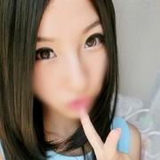 にこる|ピュアガール(Pure Girl) - 福岡市・博多風俗