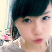 「☆ご新規様特別イベント☆」10/06(金) 16:19 | ピュアガール(Pure Girl)のお得なニュース