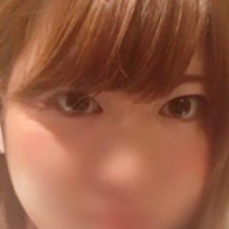 「新山●春似の最強素人「ひかるちゃん」電撃デビュー!!」01/21(日) 18:19 | 恥じらいぽちゃのお得なニュース