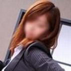 堀内 舞香さんの写真