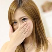「(^_^)/」04/29(土) 20:02 | みれいの写メ・風俗動画