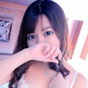 「お待ちしております☆」04/26(水) 19:47 | ひかるの写メ・風俗動画