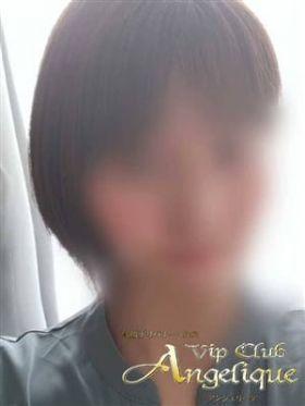 ナナ|広島県風俗で今すぐ遊べる女の子
