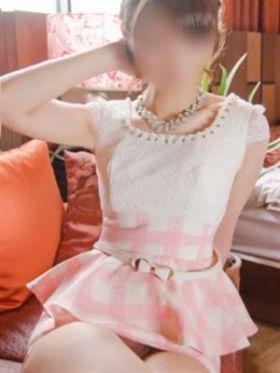 リカ|広島県風俗で今すぐ遊べる女の子