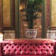「<極上速報>多種多様なコースをご用意!!」09/27(月) 22:00 | Vip Club Angelique-アンジェリーク-のお得なニュース