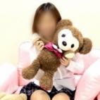 華凛南(かりな)|アイドル学園 - 福山風俗