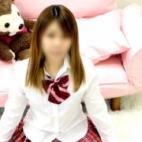 華夜(かよ)|アイドル学園 - 福山風俗