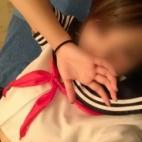 愛夢(あゆ)さんの写真