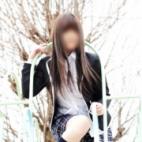 芹菜(せりな)|アイドル学園 - 福山風俗