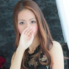 りりあ【洗練された美貌の奥様】 | ノーハンドで楽しませる人妻 上野店(上野・浅草)