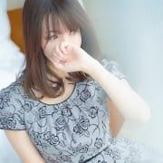 「駅チカ限定2000円割引!!」11/27(金) 10:15 | ノーハンドで楽しませる人妻 上野店のお得なニュース