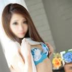大崎 しおりさんの写真