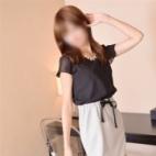 【プラチナクラス】すみれ|嬉々裸々 - 福岡市・博多風俗