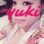 ゆき|桜 - 町田風俗