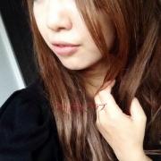 吉木 ゆりさんの写真