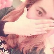 高田 なつほさんの写真