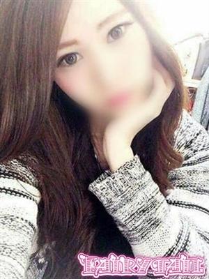めい|フェアリーテイル - 名古屋風俗