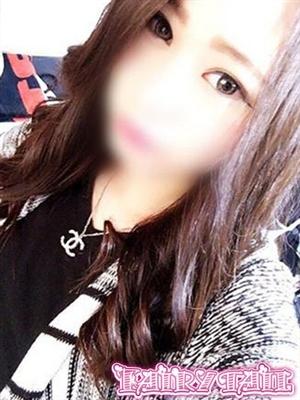 めい|フェアリーテイル - 名古屋風俗 (写真2枚目)
