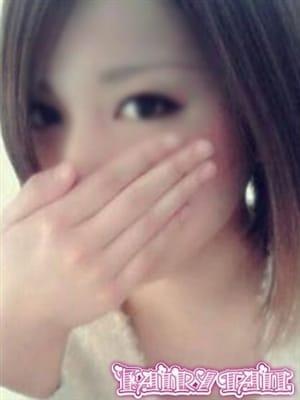 はづき|フェアリーテイル - 名古屋風俗