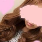 まりあ|フェアリーテイル - 名古屋風俗
