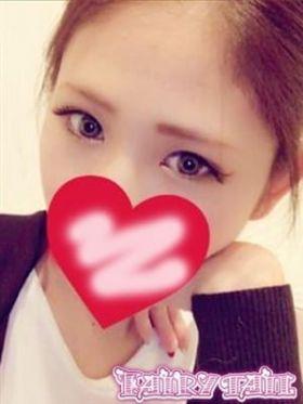 ひめの|名古屋風俗で今すぐ遊べる女の子