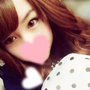 かえで【超癒し系美少女♪】 | フェアリーテイル(名古屋)