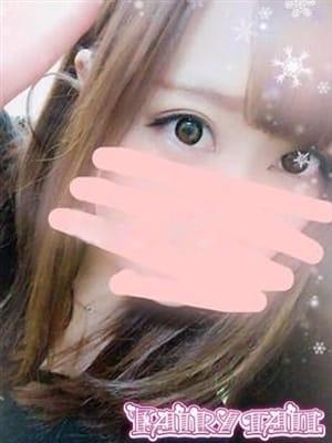 える【美少女系】