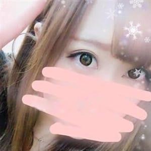 える【美少女系】 | フェアリーテイル(名古屋)