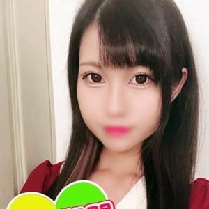 はるひ ロリ系美少女アイドル♡
