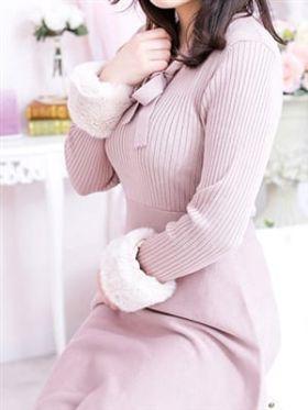 フミ☆看護師の卵!完全業界未経験|福岡市・博多風俗で今すぐ遊べる女の子