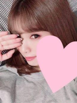 サヤカ☆TWICE大好き系女子♪ | ポポロン☆博多 - 福岡市・博多風俗