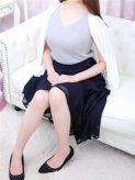 あき☆抜群のルックス清楚な美少女|ポポロン☆博多でおすすめの女の子