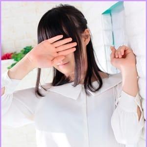一ノ瀬さき★超清純派黒髪色白NH