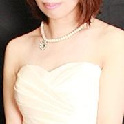 コズエ|宇都宮デリヘル回春マッサージclubGold - 宇都宮風俗