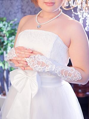モモ 宇都宮デリヘル回春マッサージclubGold - 宇都宮風俗 (写真3枚目)