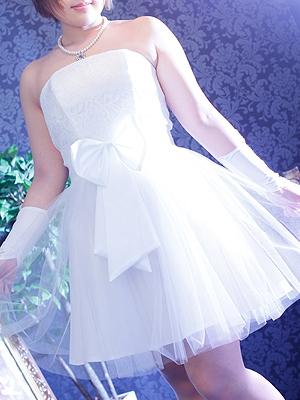 モモ 宇都宮デリヘル回春マッサージclubGold - 宇都宮風俗 (写真5枚目)