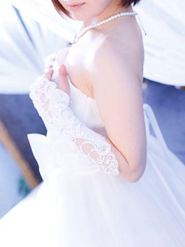 アヤカ|宇都宮デリヘル回春マッサージclubGold - 宇都宮風俗