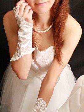 エミ|宇都宮デリヘル回春マッサージclubGoldで評判の女の子
