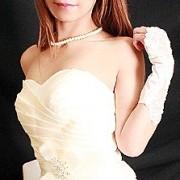 ミナヨさんの写真